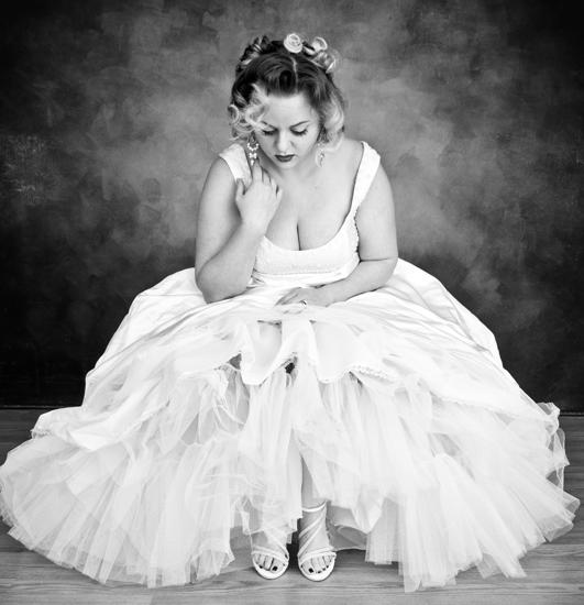 wedding portraits mary kell eugene oregon