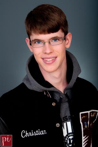 Christian's senior pictures in eugene oregon