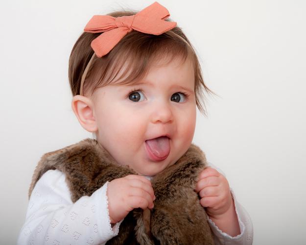 baby photography for Graysen in eugene, oregon