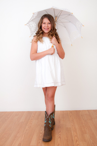 children's photography for Lilly T in eugene oregon