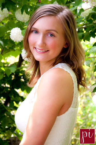 Beaver Grad photos for Ariana eugene oregon