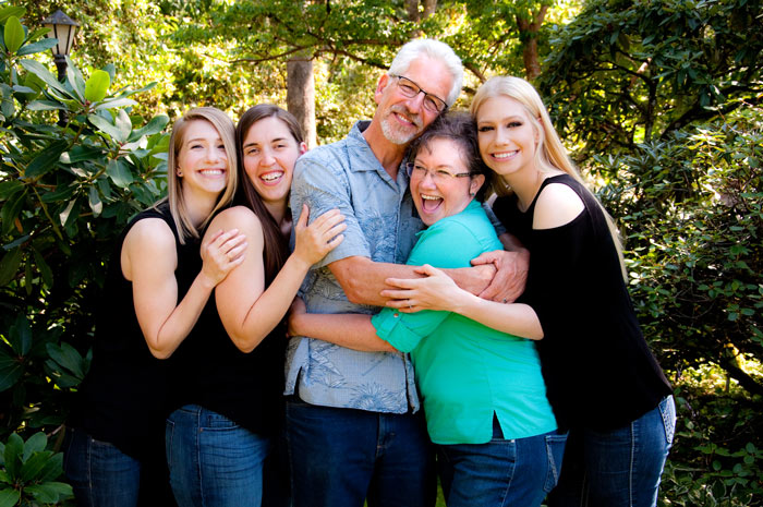 tana stuarts family photography eugene oregon