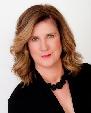 author Maura Conlon professional headshots eugene oregon