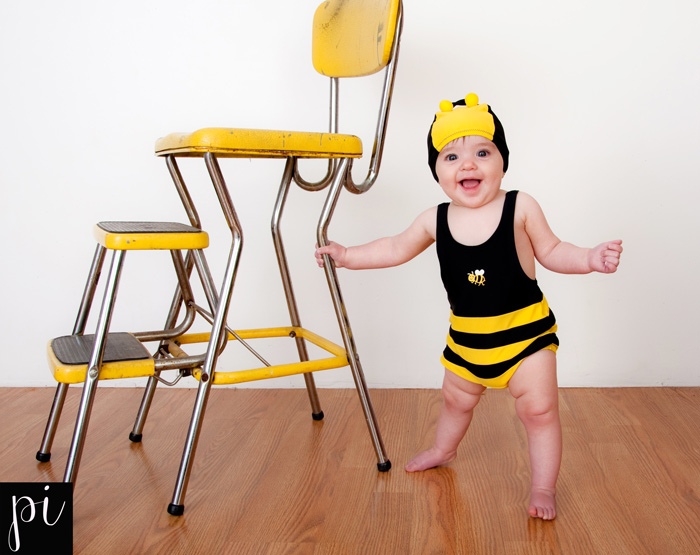baby photography for Charly eugene, oregon