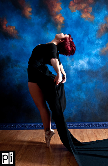 dance teacher jenny welch photography eugene oregon