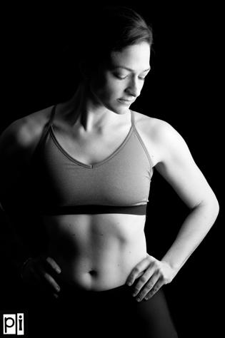 Photographs for athlete Kate Marsi in Eugene, Oregon