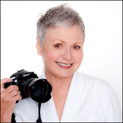 peggy iileen - Portrait Photographer - Eugene and Springfield Oregon