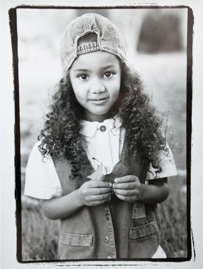 child-photography-peggy-iileen