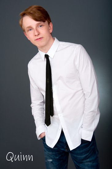 actor-headshots-for-Quinn-Hansen