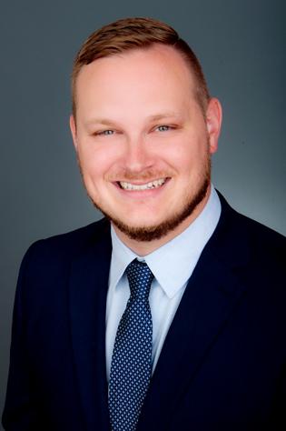 business-headshots-for-Greg-Wirtala