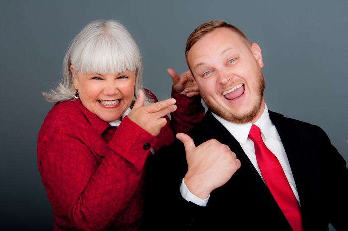 business-professionals-headshots-Melissa-and-Greg