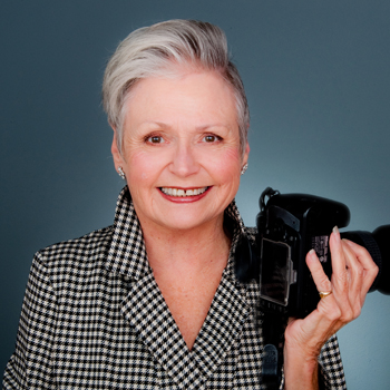 Peggy Iileen Johnson - Portrait Photographer - Eugene and Springfield Oregon