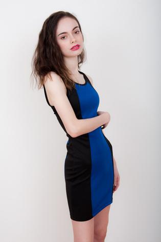 modeling-classes-for-Mira