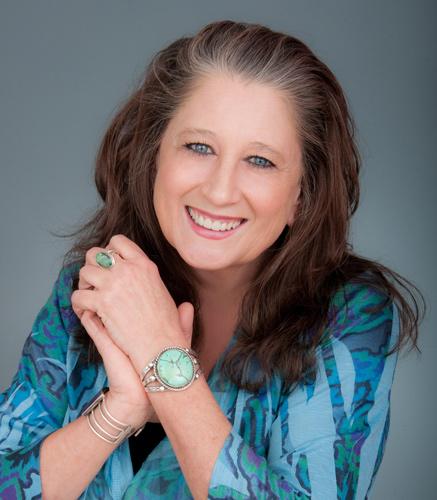 business-professionals-headshot-Julianne-Harris