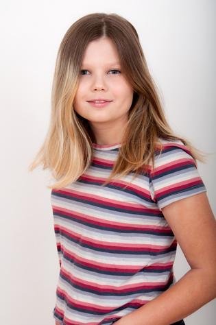 senior-portrait-photographer-peggy-iileen