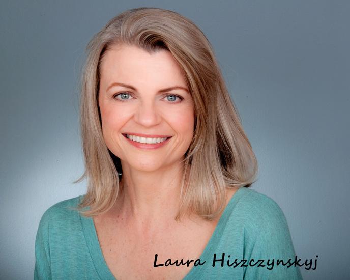 actor-headshots-for-Laura--eugene-oregon