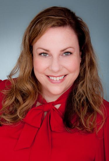 business-professional-headshots-for-Angela-Wilhelms