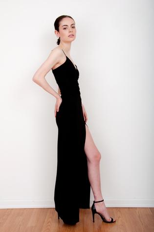 model-portfolio-photographer-peggy-iileen