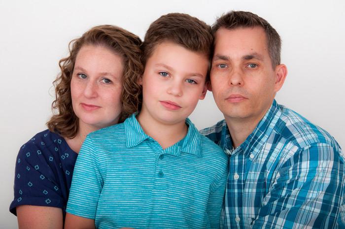 family-studio-photography-for-Jackson